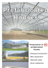 Poultry House Brochure