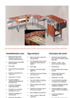 Convoy Eggs Conveyor System Brochure