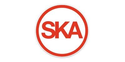 SKA s.r.l.