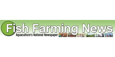 Fish Farming News