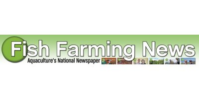FISH FARMING NEWS - Compass Publications