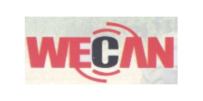 Wecan Global Ltd