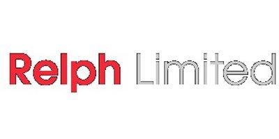 Relph Ltd