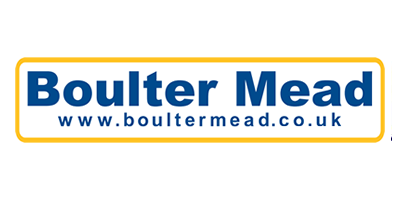 Boulter Mead Trailer Centres Ltd
