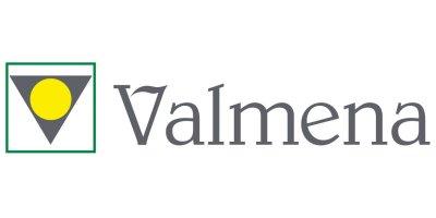 Valmena Ltd.