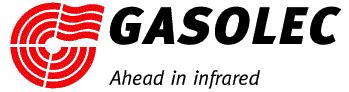 Gasolec B.V.
