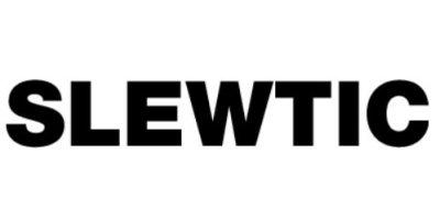 Slewtic Ltd