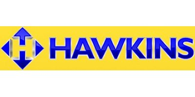 Hawkins Agri Ltd