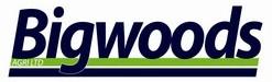 Bigwoods Agri Ltd.