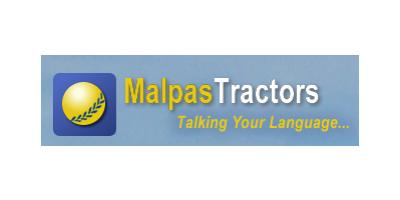 Malpas Tractors