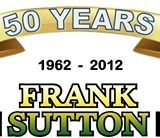Frank Sutton Ltd.