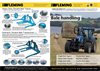 Double Bale Tipper- Brochure