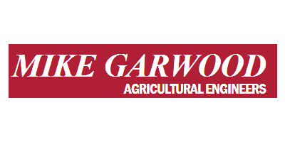 Mike Garwood Ltd