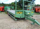 Herbst - Bale Trailers