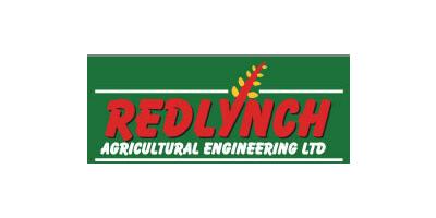 Redlynch Agri Eng LTD