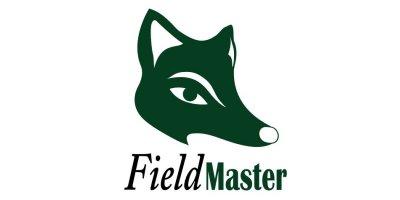 FieldMaster Tractors Ltd