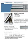 Franatech - - Mets Methane Sensor Brochure