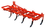 Model BCM-180 - CULTIVATOR