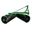 Model A-MODH - Mounted Disc Harrow