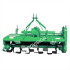 Model A-SSGDRT - Single Speed Gear Drive Rotary Tiller (Rotavator)