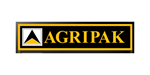 AGRIPAK International