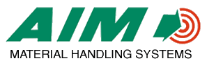 AIM Material Handling Systems