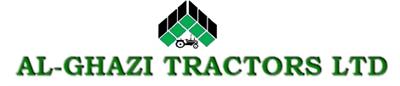 Al-Ghazi Tractors Limited