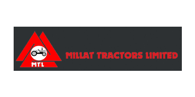 Millat Tractors Limited
