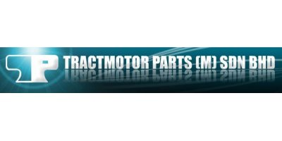 Tractmotor Parts (M) Sdn Bhd