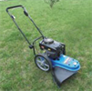 Model Trimmer XB51Y - Hand-push Lawn Mover