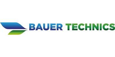 Bauer Technics