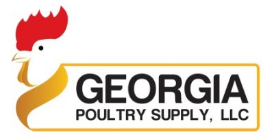 Georgia Poultry Supply LLC