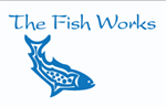 The Fish Works Pty Ltd