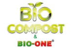 Biocompost BG LTD