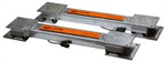 Gallagher - Model G06300 - Heavy Duty Loadbars