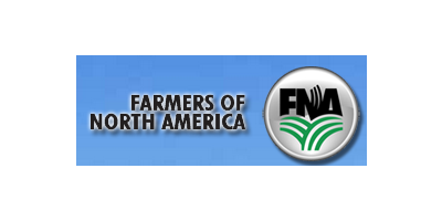 Farmers of North America (FNA)