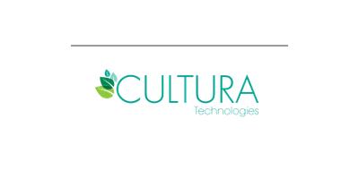 Cultura Technologies
