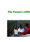 Farm Accounting Software Brochure