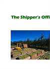 Shipper's Office Software Brochure