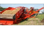 Potato Fieldloader