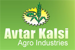 Avtar Kalsi Agro Industries