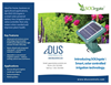 iDUS SOL'irgate - Battery-Less Irrigation Zone Valve Controller Manual