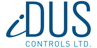 iDUS Controls Ltd.