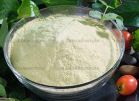 XSYAGRI - Tea Saponin Powder