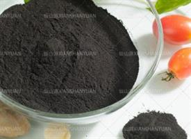 XSYAGRI - Nitro Humic Acid