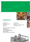 Pro 10-01-14 - Layer Aviary Datasheet