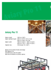 Model Pro 11-01-14 - Layer Aviary Datasheet