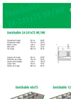 Hellmann - Enrichable Layer Cages Datasheet