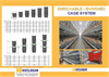 Enrichable - Enriched Cage System Brochure