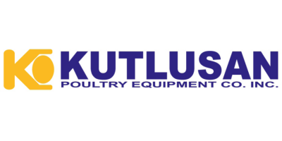 Kutlusan Poultry Equipment Co. Inc